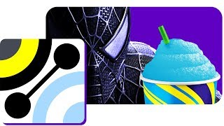 99.1-Pizza Party Podcast - FT: CUTSHORT - The Problem with SPIDER-MAN 3's Slurpy Derpy