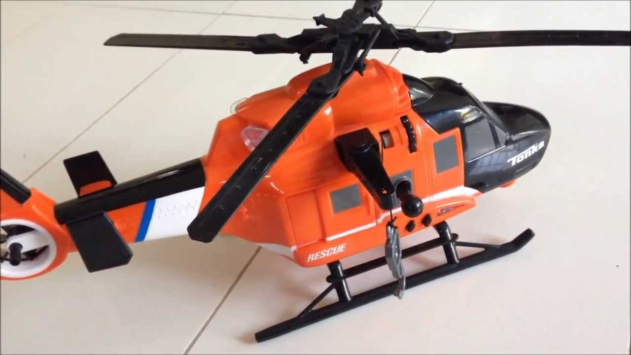 toy helicopter 4 blades with Watch on Grindor  Movie additionally Jurassic World Fallen Kingdom Set likewise Win A Lego Ninjago For Your Lego Lover Giveaway furthermore Lego Ninjago Ninjacopter 70724 also Vintage Nomura Helicopter Tin Friction.