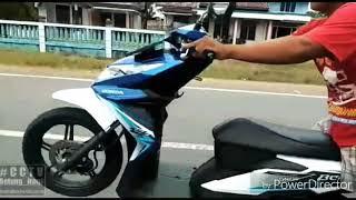 [182.06 KB] Dj digeleng geleng Freestyle motor