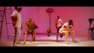 Yanga - Tricky [Feat. AKA & Gemini Major] (Official Music Video)