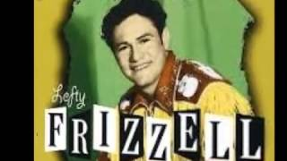 Lefty Frizzell - Never No Mo Blues YouTube Videos