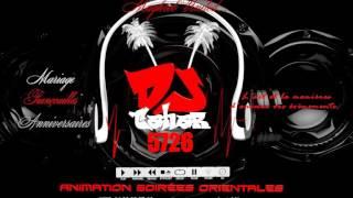 Download Video remix by djtahar5726  nacerdine hora et  CHAOUI salat 3la nabi live 2016 MP3 3GP MP4