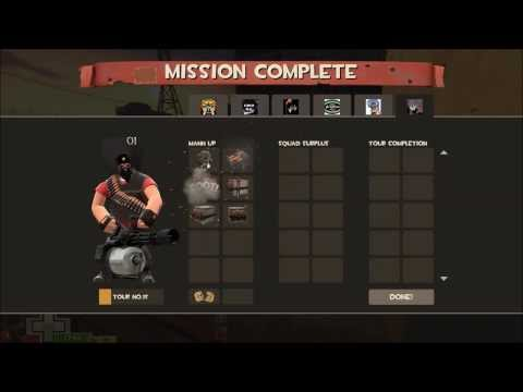tf2 how to get community items