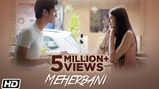 Baixar Meherbani | Official Video Song | Keshav Kumar | Garima Yagnik