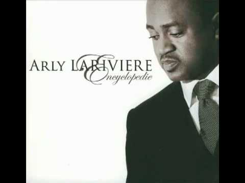 Ba let it be Arly LARIVIERE   YouTube