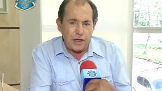 EPIFÂNIO MAGALHÃES DE OLIVEIRA  15    01     2017