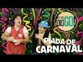 Piada de carnaval