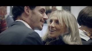 Download Video Le temps d'un Tourbillon : Soirée d'Inauguration Maier avec la Maison Breguet MP3 3GP MP4