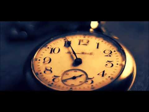 Ne Içindeyim Zamanın,-Ahmet Hamdi TANPINAR