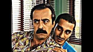 Usman Aga'nın Taksisini Kaçırıp Ceza Yiyen Kim? | Full Hamsi Kafalı Ali Kefal | 6. Bölüm