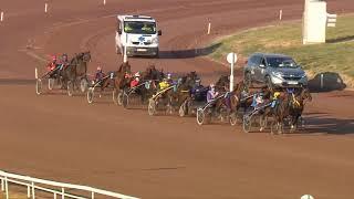 Vidéo de la course PMU GRAND PRIX DE LA VILLE DE NICE