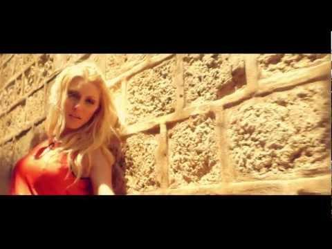 Meital De Razon & Asi Tal - Le Lo Le (Official Video)