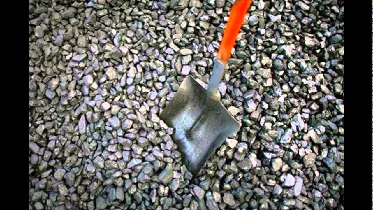 Предлагаем вам ознакомиться с оптовой ценой каменного угля на отопительный сезон 2017-2018 года. Заключаем долгосрочные договора поставок.