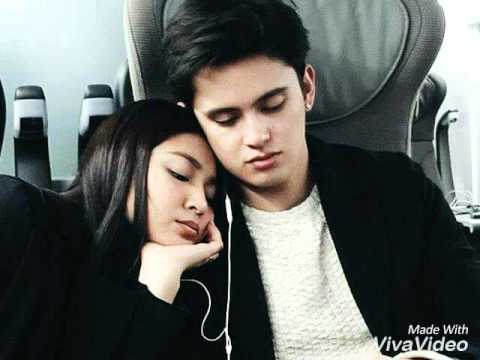 JADINE : Always is our forever 💋💞💑