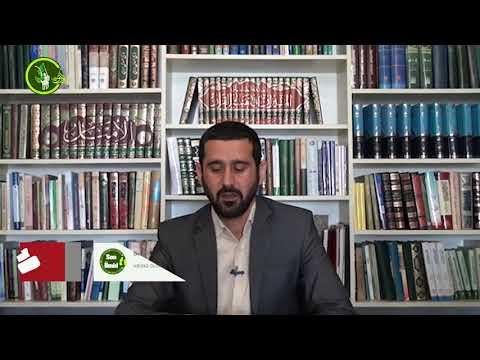 #Qurani Kərimin #4cü cüzü Ali Imran surəsi 200 ci ayəsinin təfsiri. #Nicat tapma