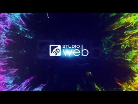 Web 3D Studio