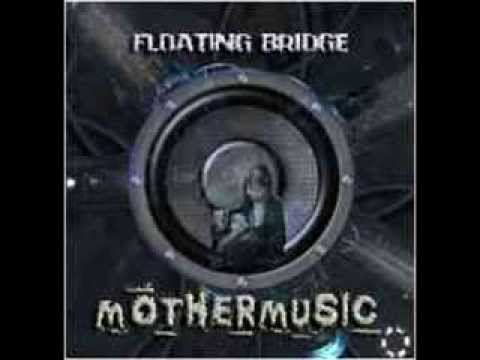 Floating Bridge - all songs from all demos 1996 - 2005
