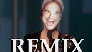 Meryl Streep MMA diss REMIX ft. Dana White