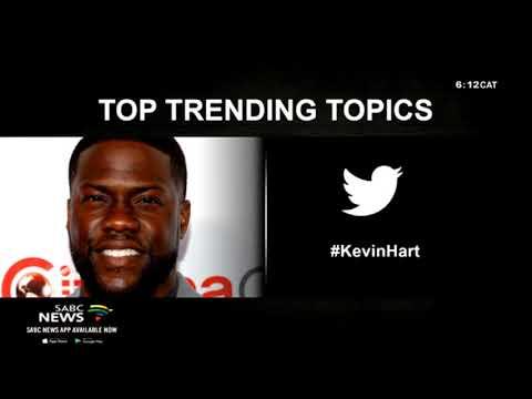 Stories of the day, trending topics – 02 September 2019
