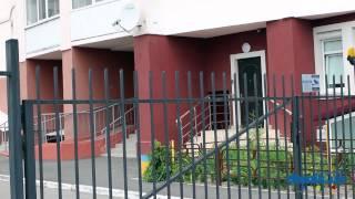 ЖК Овацио, Бровары, Черняховского, 11Г видео обзор(, 2015-07-20T07:30:43.000Z)