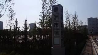 築地市場移転延期 最長15ヶ月見送り 現在の建築進捗状況 有明北橋門 軽貨物 運送 ドライバー 求人 東京都 葛飾区 足立区