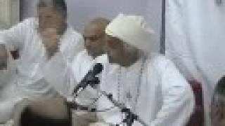 ~ Guru Purnima ~ 2008 (15)