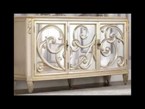 Furniture for Palace jepara