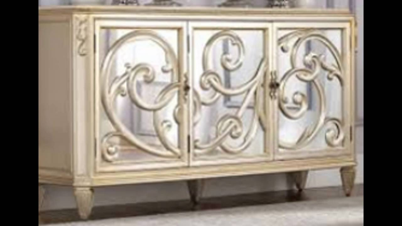 Attractive Furniture For Palace Jepara