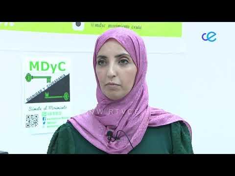 La Ciudad matiza el nivel de endeudamiento señalado por MDyC
