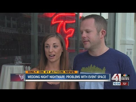 newlyweds-say-popular-kc-wedding-venue-didn't-keep-its-promise