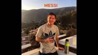 TOP 10 DES MAISONS DE FOOTBALLEURS LES PLUS CHERES thumbnail