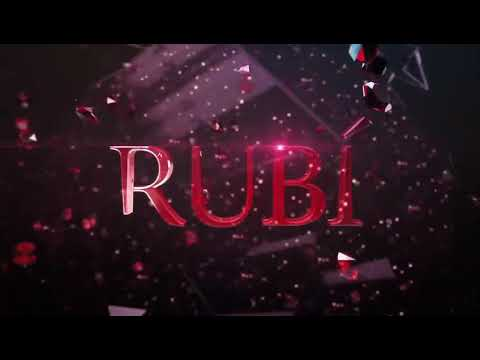 Download Rubí 2020 capitulo 24 | parte 1/2 COMPLETO