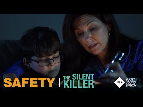 PSE Safety: The Silent Killer