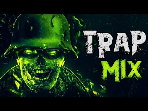 Best Of Trap Music Mix 2017 [Trap God] Trap Music 2017 ➙ Best Trap Mix | 200K Special
