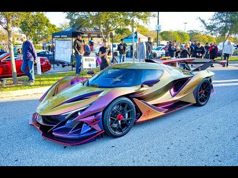 apollo-ie-$2.7-million-loud-most-extreme-hypercar---supercar-arriving-to-cars-and-coffee-palm-beach