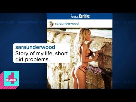 Insta-Curities | Not Safe with Nikki Glaser
