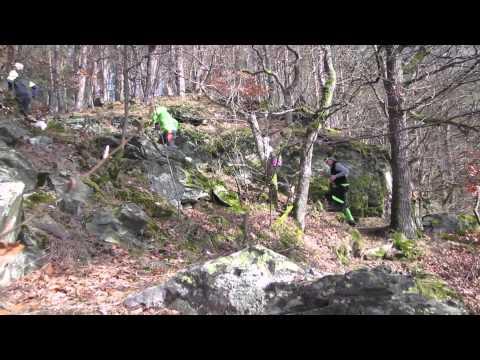 Singles in lindenberg im allgau