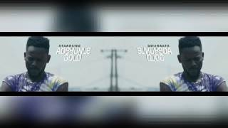 No forget by Adekunle Gold ft Simi