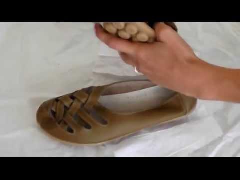 Женские туфли с алиэкспресс