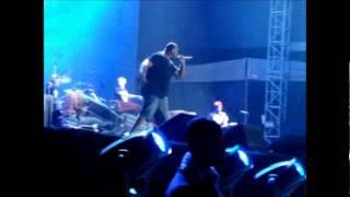 Eminem Kanrocksas So Bad