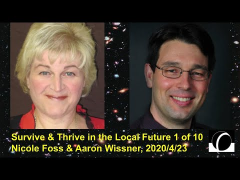 survive-&-thrive-in-the-local-future:-buy-gold?-(1-of-10)-nicole-foss-&-aaron-wissner-|-local-future