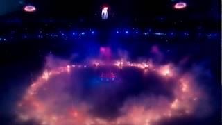 Pyeonchang 2018 juegos olímpicos - olympic games