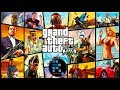 [Hindi] GRAND THEFT AUTO V   LET'S HAVE SOME FUN