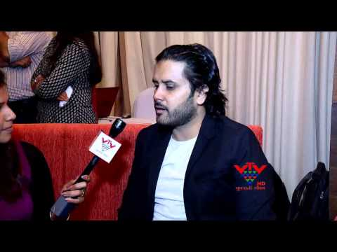 VTV - INTERVIEW WITH SINGER JAVED ALI