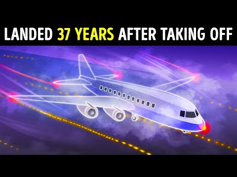 a-plane-disappeared-and-landed-37-years-later