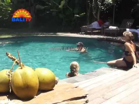 Bali Channel Tourist TV ANULEKHA