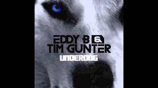 Repeat youtube video Eddy B & Tim Gunter - Underdog