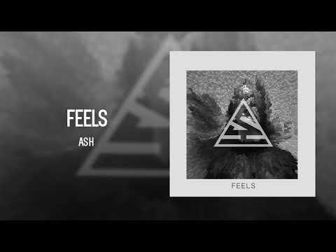 Ash - Feels