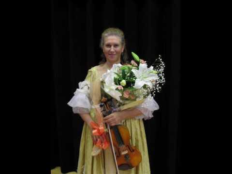 Jela Spitkova - Fibich   Poem