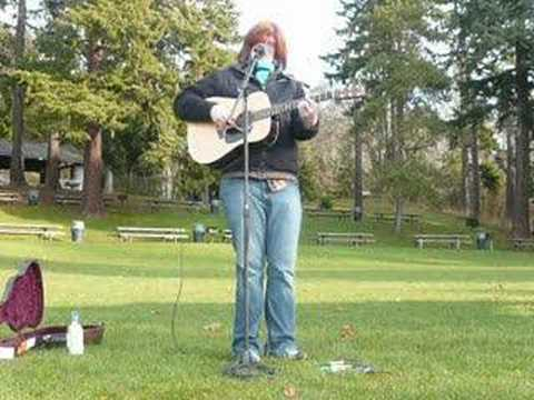 Brett Dennen  There Is So Much More   Solo